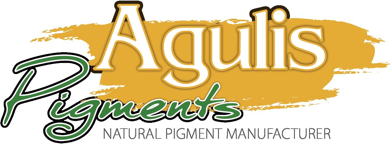 Agulis Pigments